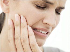 sensitive-teeth-e1432407709462