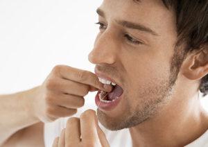 wpid-help-gums-hurt_31834965