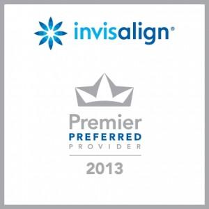 Invisalign-premier-logo-300x300